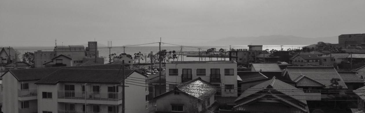 「空想工場」SAORIN